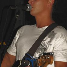 Ryan Hamner