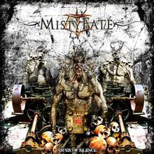 Mistyfate