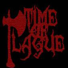 Time Of Plague