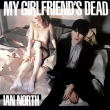 Ian North