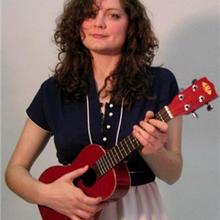 Maureen Andary