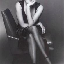 Elaine Dame