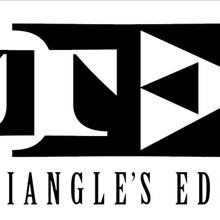 Triangle's Edge