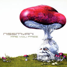 Nissimyani