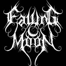 Falling Moon