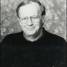 Patrick Williams