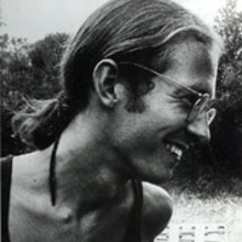 Jim Pulte