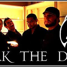 Break the Dark