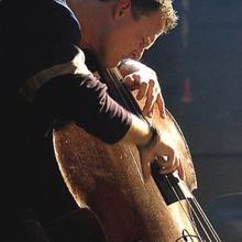 Robert Balzar Trio & John Abercrombie