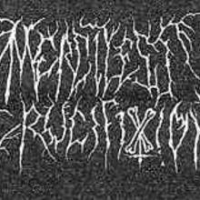 Merciless Crucifixion