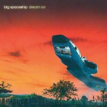 BIG SPACESHIP