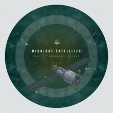 Midnight Satellites