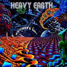 Heavyearth