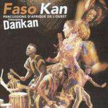 Compagnie Dankan