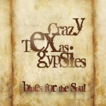 Crazy Texas Gypsies