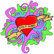 Syd R Duke