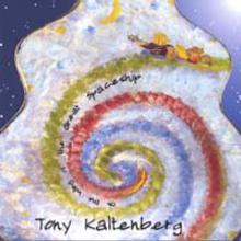Tony Kaltenberg