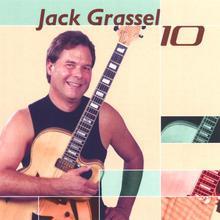 Jack Grassel