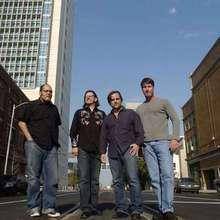 The Urbane Cowboys