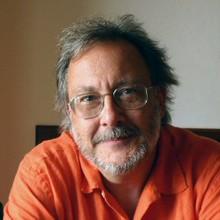 Dennis Bathory-Kitsz