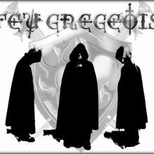 Feu Gregeois