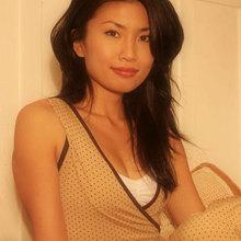 Mayumi Kaneyuki