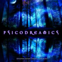 PSICODREAMICS