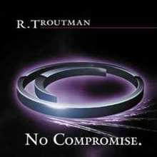 R. Troutman
