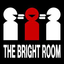 The Bright Room