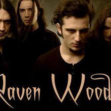 Raven Woods