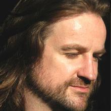Damian Wilson
