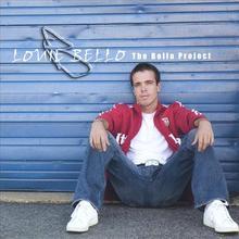 Louie Bello