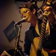 Christine Moll