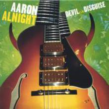 Aaron Alnight