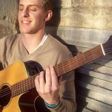 Aaron LaVigne