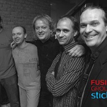 Fusio Group