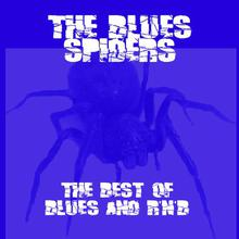 The Blues Spiders