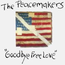 The Peacemakers Band