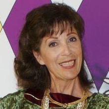 Priscilla LaMarca Kandel