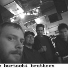 Burtschi Brothers
