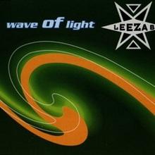 Leeza B