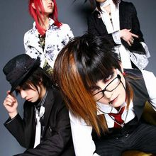 C'rock54