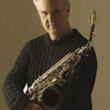 Tom Scott
