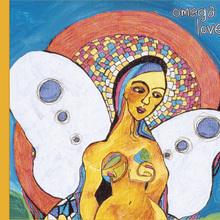 Omega Love