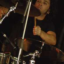Brian Cachia