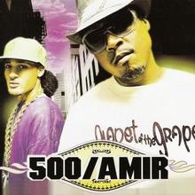 500 & Amir