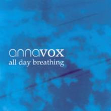Annavox