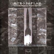 Europaplan