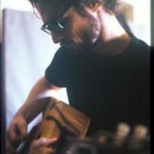 Doug Burr