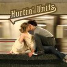 Hurtin' Units